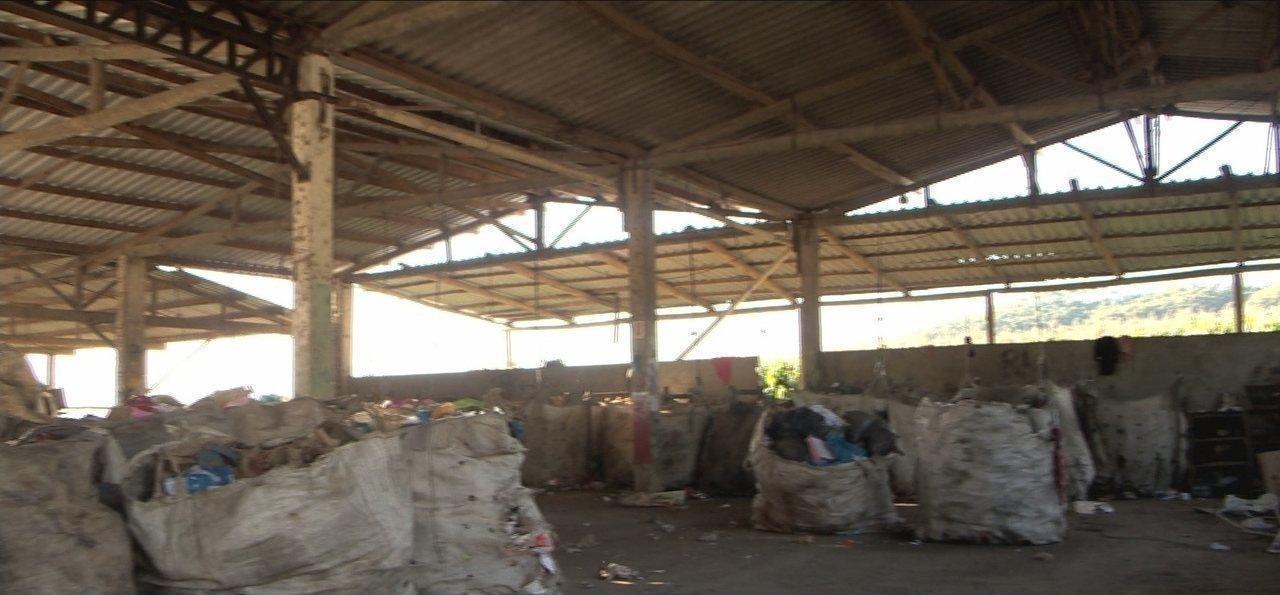 """""""CPI do Lixo"""" conclui que prejuízos aos cofres públicos de Ituporanga passam de R$ 2 milhões"""