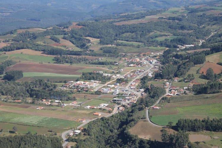 """""""O segredo é o cuidado"""", diz prefeita da única cidade do Vale do Itajaí sem casos de coronavírus"""