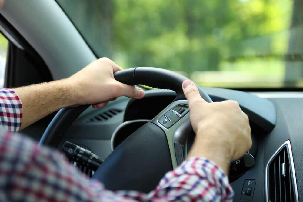 #Opinião Direção consciente: seu carro pode ser uma arma
