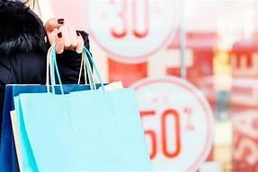 #Opinião Investigar o comportamento do consumidor previamente, é um dos segredos do sucesso