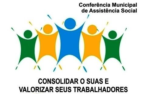 Conferência de Assistência Social em Petrolândia será na segunda-feira