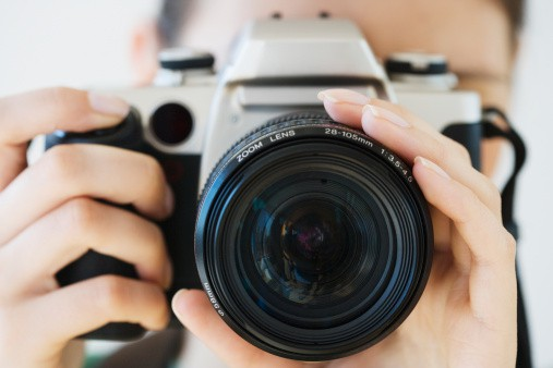 Em comemoração ao ano internacional da Agricultura Familiar, concurso de fotografia é realizado em Imbuia