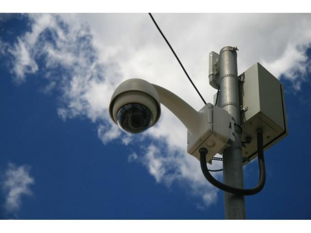 Liminar impede instalação de câmeras de videomonitoramento no Alto Vale