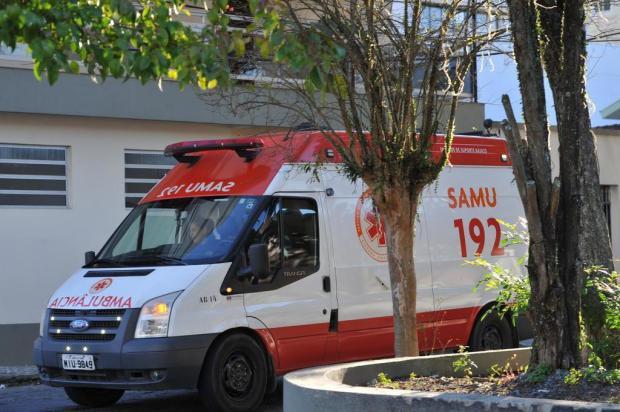 SC pretende centralizar na capital atendimento telefônico do Samu