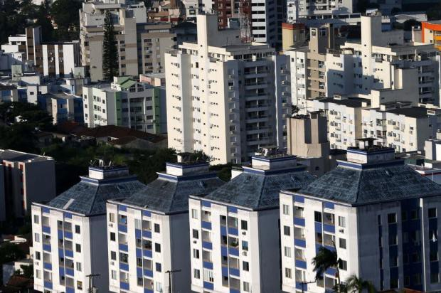 Banco do Brasil vai financiar 90% do valor da casa própria