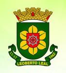 LEOBERTO LEAL comemora amanha 52 anos de emancipação política