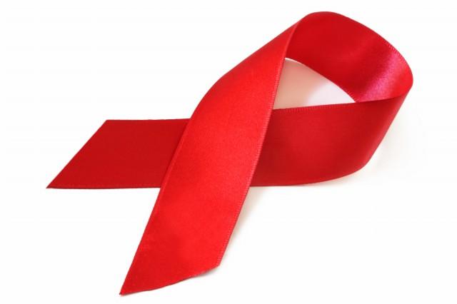 Dia Mundial de Luta contra a AIDS trás a tona a banalidade perante a prevenção