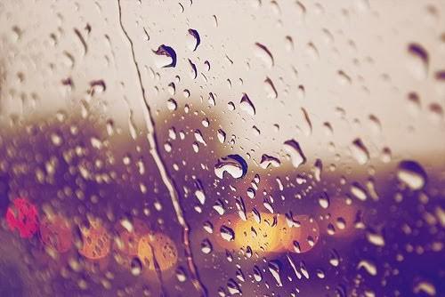 Sexta-feira tem previsão de chuva forte e a qualquer hora em SC
