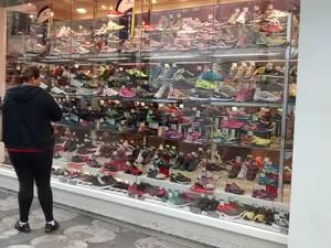 Gasto médio com compras para o Dia dos Pais deve aumentar em SC