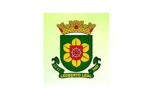 Secretaria de Obras de Leoberto Leal prioriza manutenção das estradas do interior