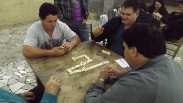 Fespol movimenta comunidade de Alto Barra Nova Petrolândia