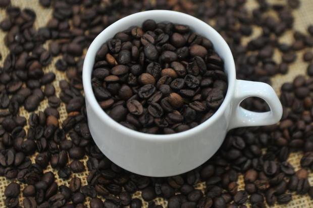 Café ajuda a combater depressão, aponta estudo com pesquisadores da UFSC