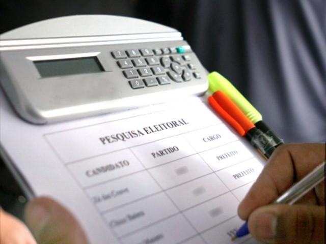 Assembleia Legislativa aprova projeto que veta divulgação de pesquisas eleitorais em SC