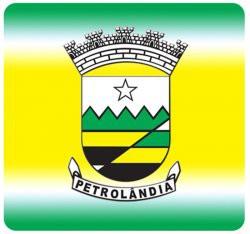 PETROLÂNDIA - Prefeitura encerra atividades nesta sexta-feira, 19