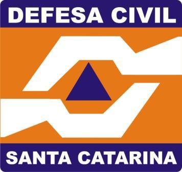 Defesa Civil planeja ações antecipadas para prevenir desastres em SC