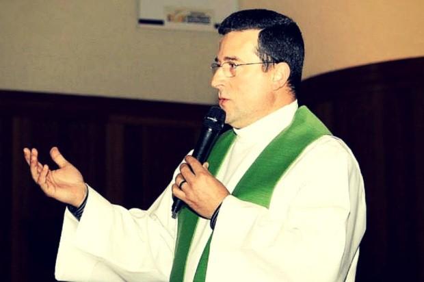Papa Francisco nomeia novo bispo em Rio do Sul, no Vale do Itajaí