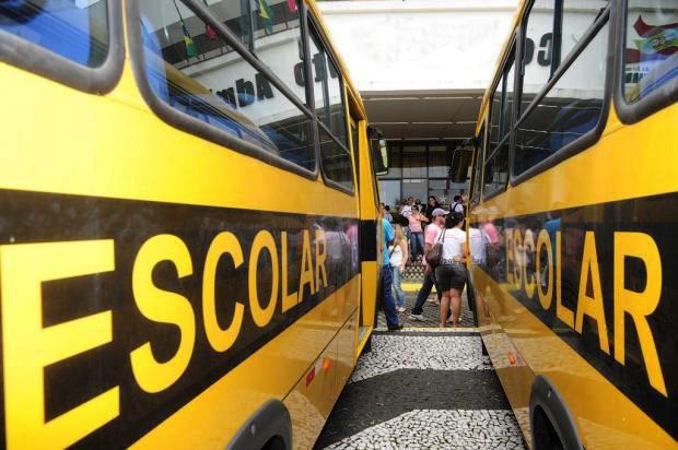 Prefeitura de Ituporanga prorroga inscrições para estudantes solicitarem auxílio-transporte