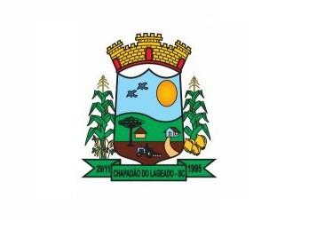 Projeto de iniciação esportiva é realizado em Chapadão do Lageado