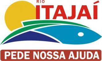 Usina Salto Pilão lança Concurso de redação