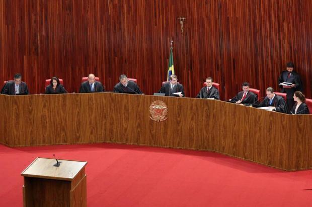 TSE decide manter bancadas federais e Santa Catarina continua com 16 deputados