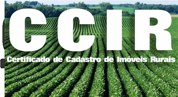 Agricultores têm até o mês de agosto para atualizar informações do INCRA
