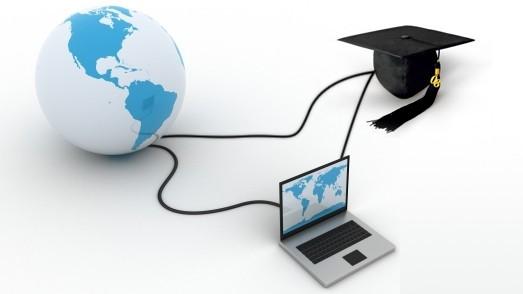CNE discute nova avaliação para educação a distância