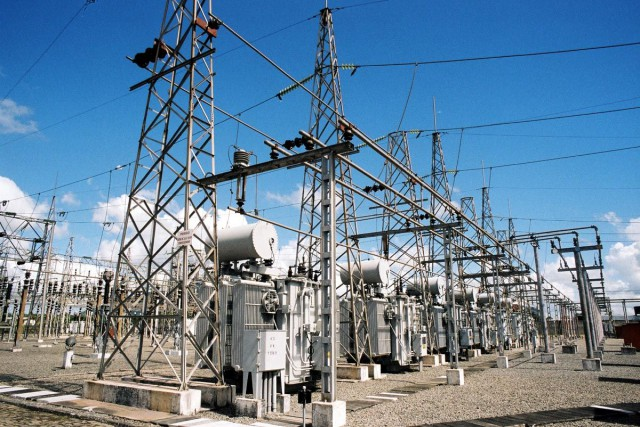 Alta da energia preocupa empresas