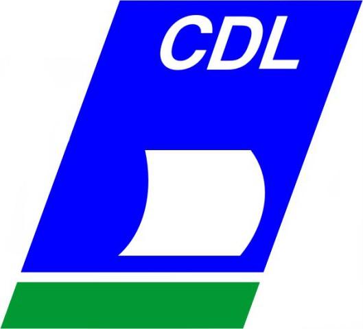 Nova diretoria da CDL é eleita em Ituporanga