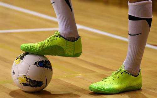a03ee74875 Campeonato Municipal de Futsal de Petrolândia inicia no sábado ...