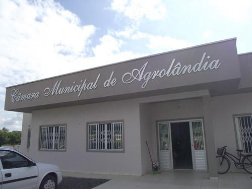 Condenados vereadores de Agrolândia que fizeram turismo com dinheiro público