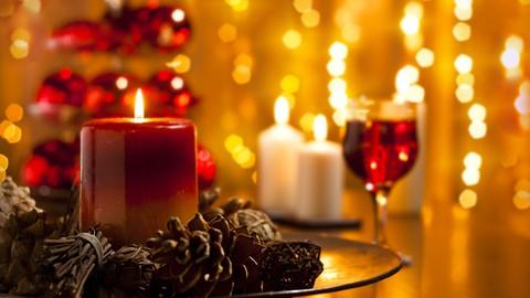 Jantar de Natal da CDL reúne associados e familiares no próximo sábado em Ituporanga