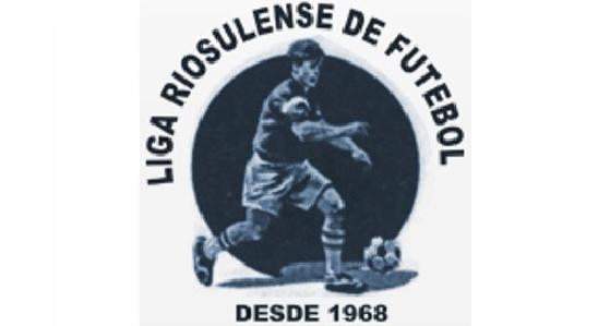 """LIGA: LRF divulga a tabela do Regional """"10ª SDR"""""""