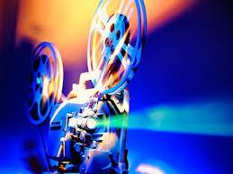 Lei obriga escolas a exibirem filmes nacionais mensalmente
