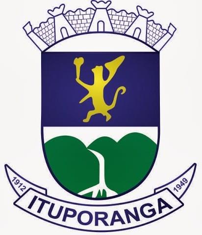 ITUPORANGA – Alagamentos pontuais foram registrados na Capital da Cebola com a forte chuva do final de semana
