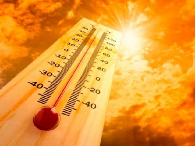 Santa Catarina tem o julho mais quente dos últimos 54 anos