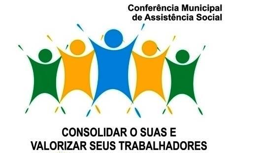 Conferência da Assistência Social é realizada nesta segunda em Petrolândia