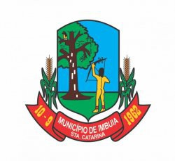 IMBUIA - Mais de 70 crianças se formam no pré-escolar nesta sexta-feira no município
