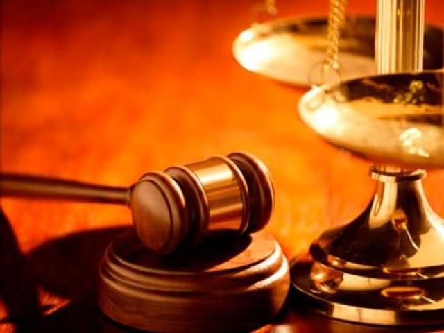 No mês de agosto é lembrado o Dia do Advogado