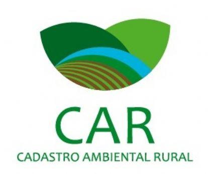 Proprietários rurais tem um ano pra fazer o cadastro ambiental rural