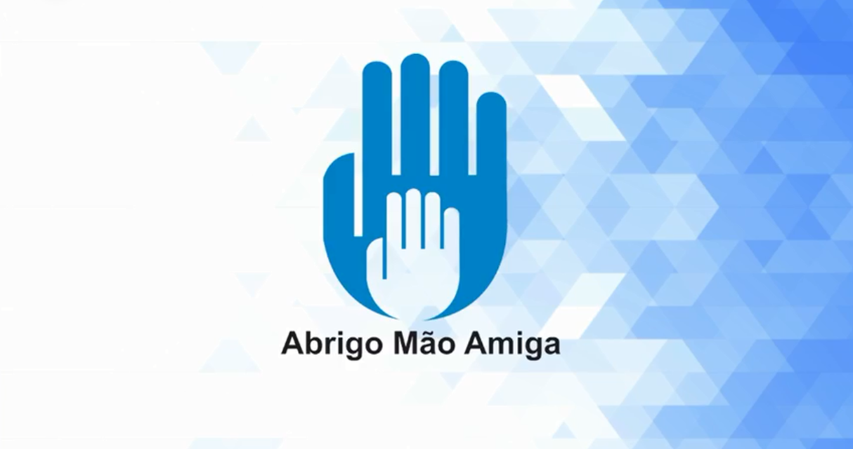 AMA arrecada mais de R$ 100 mil em ação entre amigos