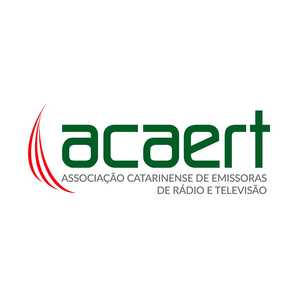 ACAERT emite Nota de Repúdio por declarações do Governador Carlos Moisés da Silva