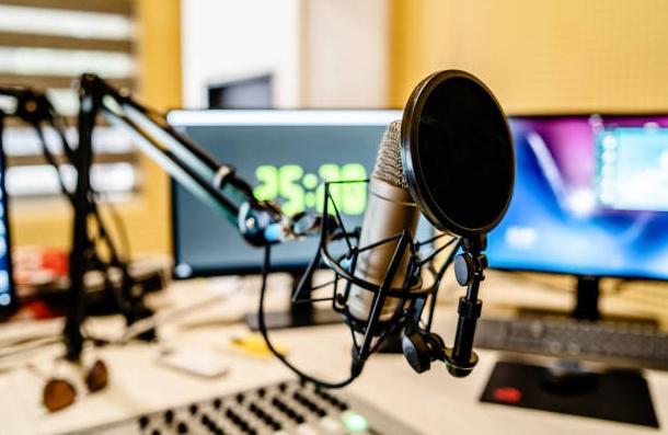 Acaert lança movimento de valorização do Rádio e Televisão