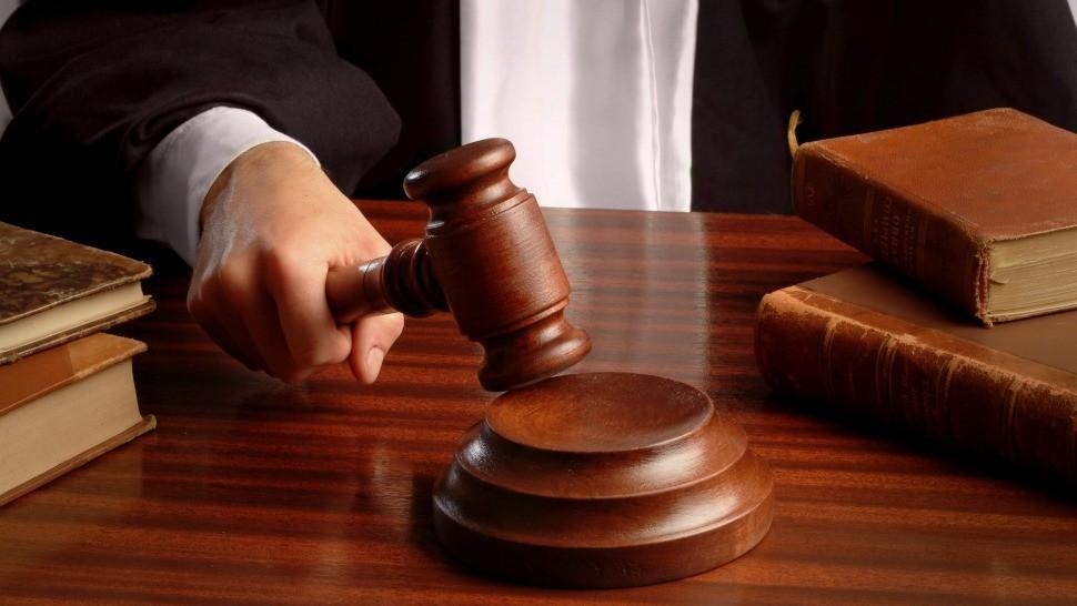 Acusado de homicídio é condenado em Ituporanga