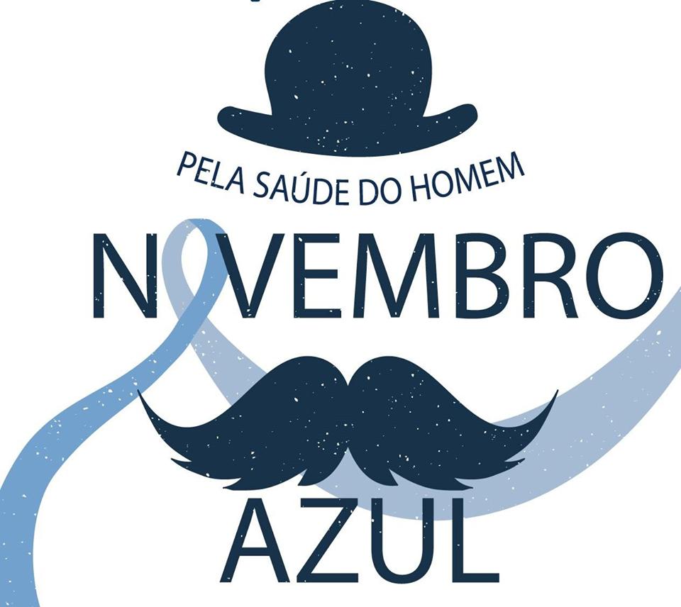 Administração de Chapadão do Lageado promove evento alusivo ao Novembro Azul