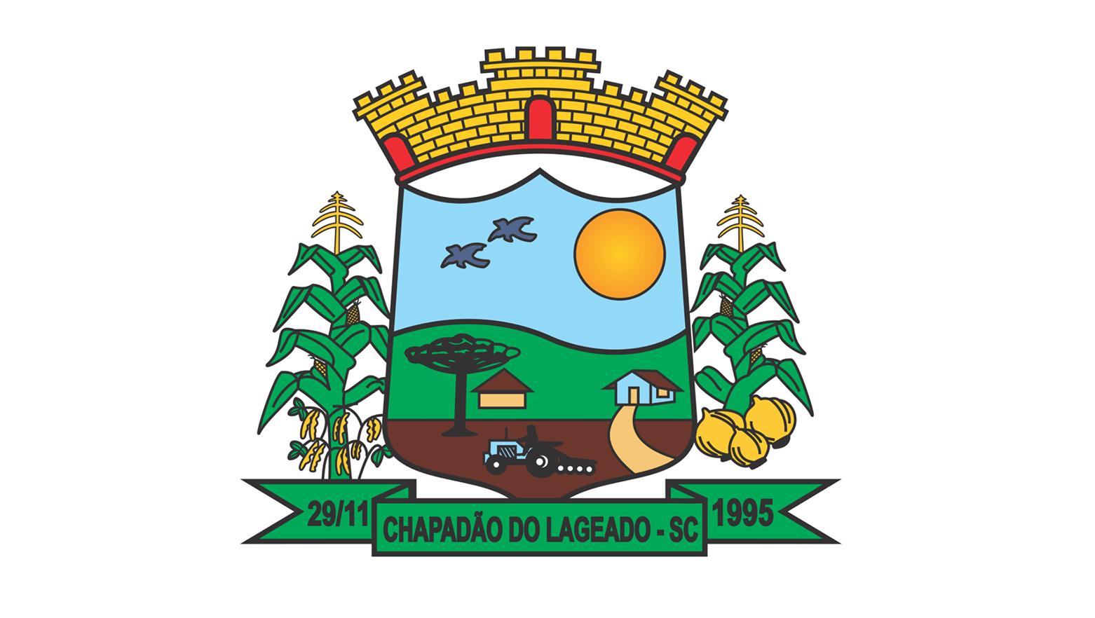 Administração de Chapadão do Lageado quer concluir obra no mirante da cidade