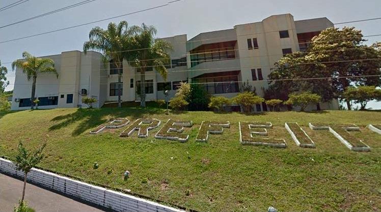 Administração de Ituporanga abre Chamada Pública para contratação de profissionais da saúde