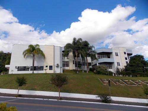 Administração de Ituporanga estuda forma legal para rescindir contrato com a empresa Say Muller
