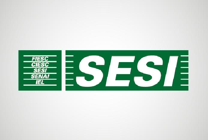 Administração de Ituporanga quer viabilizar instalação de sede do SESC e SENAI no município