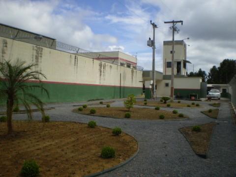 Policia Militar não fará mais a segurança do Presídio Regional de Rio do Sul a partir de Agosto