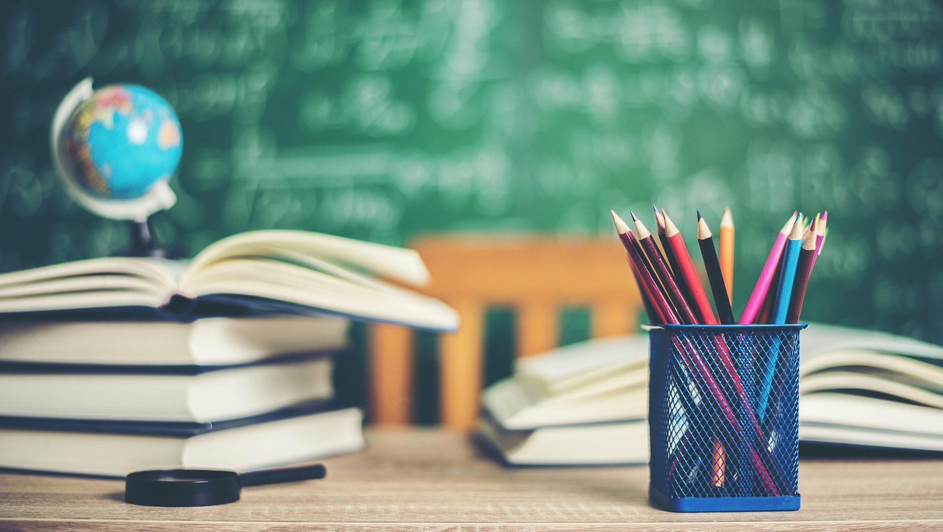 Alfredo Wagner investe na valorização do professor e impulsiona qualidade da educação